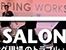 Mapping Salon #02